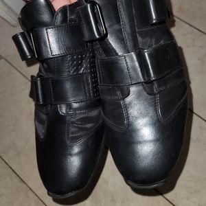 Men's Gucci Sneakers 10